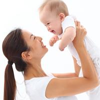産後リカバリーケアコース