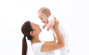 産後 腱鞘炎 予防 の為の対処法