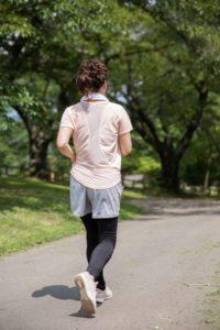 ランニング 食欲増進 ストレス太り