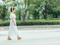 股関節の痛み 変形性股関節症 の予防法