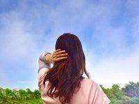 首の痛み 頸椎椎間板ヘルニア の原因と対処法